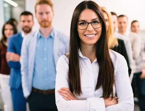 Introducing-Career-Calling-Jobs