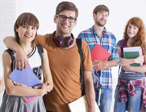Student-centred-principles-for-educational-providers-with-overseas-students