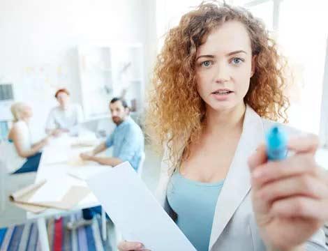 Private-registered-training-organisations-vs-Public-providers