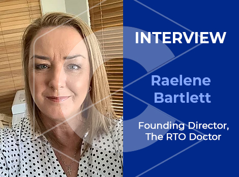 Interview-with-The-RTO-Doctors-Founding-Director-Raelene-Bartlett