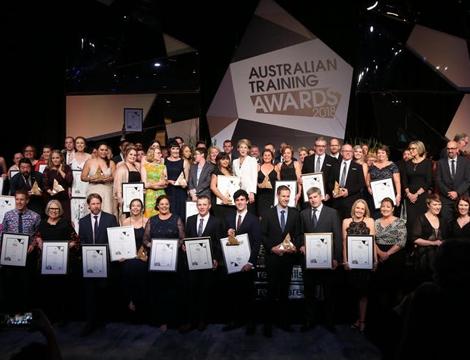 2019-australian