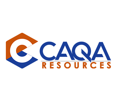 CAQA-Resources