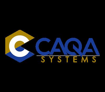 CAQA-Systems