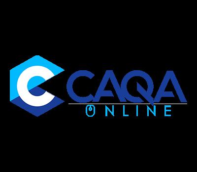 CAQA-online