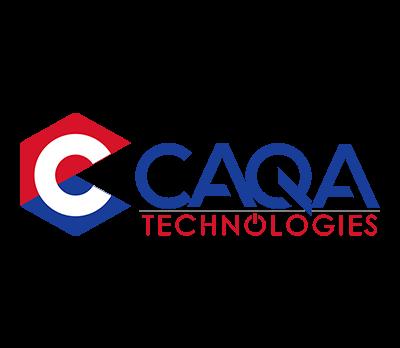 CAQA-technologies