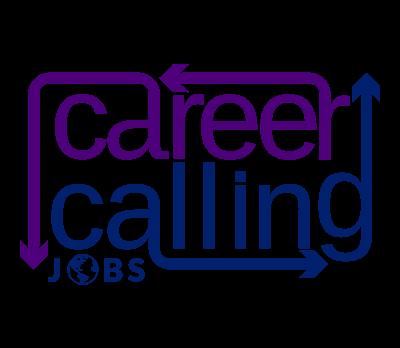 CCI-jobs