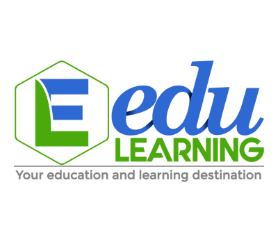 Edu-learning
