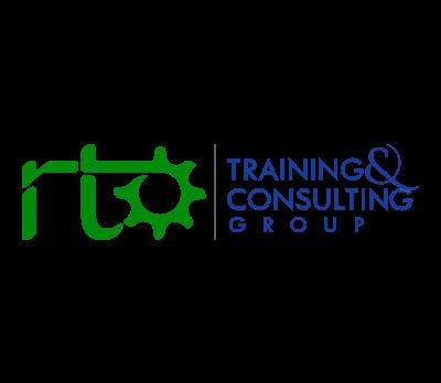 RTO-Group