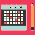 How to create a compliant and effective session plan