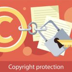 How to protect the copyright of your training and assessment materials Margaret Ryan (lawyer and trade marks attorney)